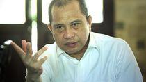 Anggota DPR: Tak Hanya Kesehatan, Antisipasi Dampak Corona Sektor Ekonomi