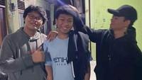 Viral! Pesta Ultah Remaja 17 Tahun Ini Hanya Didatangi 3 Orang