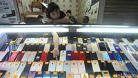 Akhir Kisah Ponsel BM, Langsung Diblokir Begitu Terpasang SIM Card