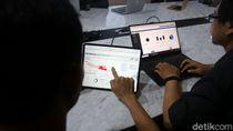 Sensus Penduduk Online? Ini Cara Mendaftarnya