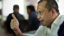 Anggota DPR Usul Program Ruralisasi untuk Bangkitkan Ekonomi Pascapandemi