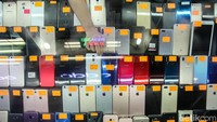 Pelaku Industri Minta Jangan Tunda Suntik Mati Ponsel BM