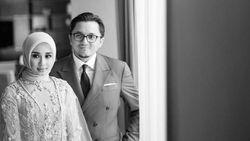 Tenang! Meski Hapus Foto, Laudya Cynthia Bella Masih Follow IG Suami