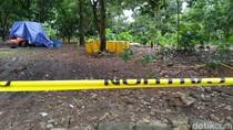 Warga Duga Limbah Radioaktif Sudah Lama Kotori Kawasan Batan Indah