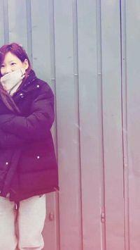 Depresi, Taeyeon 'SNSD' Minta Dukungan Fans di Instagram