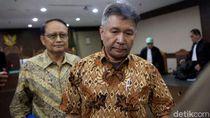 Sidang Kasus Mega Korupsi Rp 37,8 Triliun Akan Hadirkan Saksi Ahli