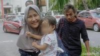 Zikria Dzatil Ingin Ketemu Risma, Ini Tanggapan Pemkot Surabaya