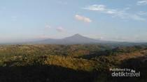 Ini yang Indah nan Elok dari Aceh Besar
