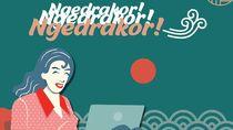 Podcast ngedrakor! Oh My Baby: Mau Punya Anak Tapi Ogah Nikah