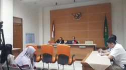 PN Jaksel Tolak Gugatan MAKI yang Ingin Sekjen PDIP Hasto Jadi Tersangka