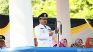 Strategi Bupati Rudy Lepas Garut dari Predikat Daerah Tertinggal