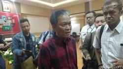 8 Pasang Balon Pilkada Jateng Dipanggil DPP PDIP, Dapat Rekomendasi?