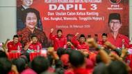 Risma Ajak Milenial Gabung PDIP untuk Sejahterakan Masyarakat