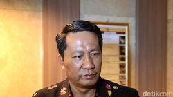Baleg DPR soal Omnibus Law: Batal Demi Hukum Jika Bertentangan dengan UUD