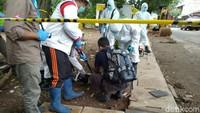 Batan: Kami Sudah Tahu Sumber Limbah Radioaktif di Tangsel