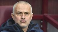 City Dihukum, Mourinho Singgung Gelar Juara Liga Inggris 2017/18