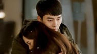 Kisah Keluarga yang Terselamatkan dari Hoax Setelah Hobi Nonton Drama Korea