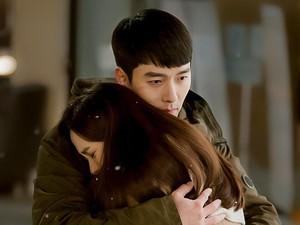 9 Drama Korea Paling Banyak Dibicarakan di 2020, Ada Favorit Kamu?