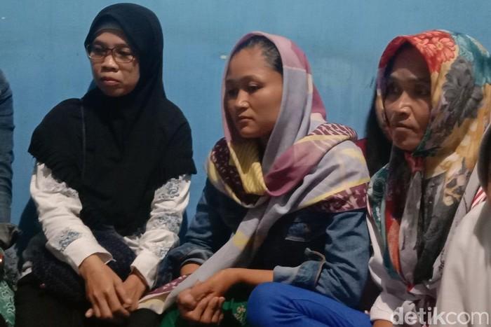 Cerita orang tua bocah yang hanyut di saluran air Bandung