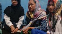 Cerita Keluarga Sebelum 2 Bocah Bandung Hanyut di Saluran Air