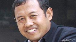 Diskors Gegara Hina Jokowi, Dosen Unnes Disinggung Jadi Saksi Plagiasi