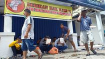 Polisi Ungkap Peran Oknum Bank Mandiri Terlibat Penggelapan Dana Nasabah