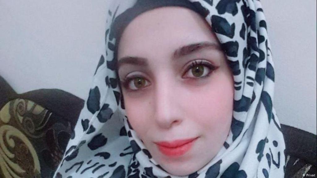 Kisah Warga Hidup dalam Kepungan di Idlib: Saya Merasa Benar-benar Sendiri