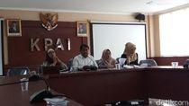 KPAI Bicara Tantangan dalam Penanganan Anak Terpapar Radikalisme