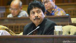 Diminta Tak Bicara Lagi di Media, Kepala BPIP Bakal Bentuk Humas