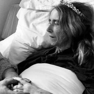 Kisah Sedih Pengantin Wanita Meninggal Beberapa Jam Usai Menikah