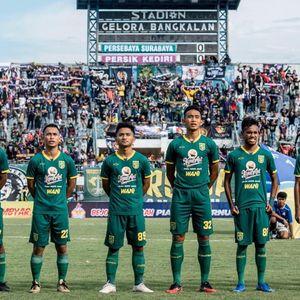 Final Piala Gubernur Jatim Dipindah ke Gelora Delta Sidoarjo