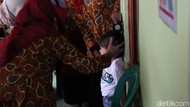 Dinkes Bandung Barat Sebut Pencegahan Stunting Belum Optimal