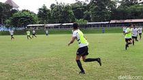 Bima Sakti Pakai Promosi-Degradasi di TC Timnas U-16