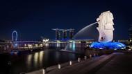 Eks Orang Terkaya RI Terancam Penjara dan Denda Rp 3,5 M di Singapura