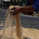 RI Buka Impor 550.000 Ton, Bagaimana Nasib Gula Petani?