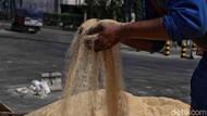 Jokowi Sentil soal Gula Impor, Kementan Cari Pengganti Tebu