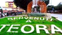 Cara ini menurut Walikota Teora, Stefano Farina lebih mujarab membawa penduduk baru ketimbang menjual rumah seharga 1 euro. Istimewa/CNN.