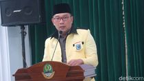 Pengamat Nilai Ridwan Kamil Serius Maju 2024, PKS Mau Dukung?