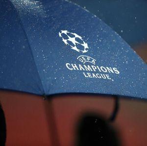 Jadwal Liga Champions Malam ini, PSG Vs Bayern dan Chelsea Vs Porto
