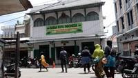 Toko Herbal di Bandung Ini Berumur 2 Abad!