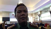 Gakkum KLHK Tangani 33 Kasus di Sulawesi, Terbanyak Illegal Logging di Lutim