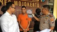 Ini Pengakuan Menggelitik TNI Gadungan Soal Kenapa Korbannya Harus Janda
