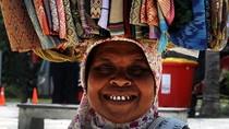 Pesona Pantai Mandalika Kuta Lombok yang Akan Jadi Lokasi Sirkuit MotoGP