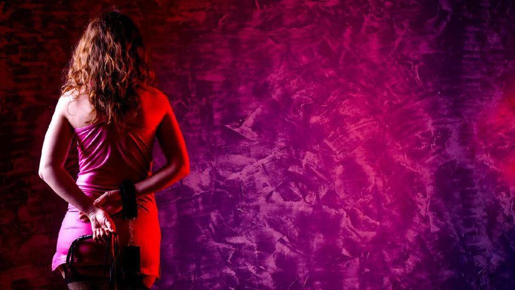 Mitos-Fakta BDSM, Fantasi Seks yang Diatur RUU Ketahanan Keluarga