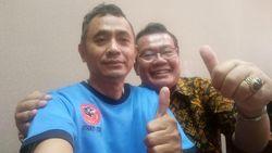 Jabar Hari Ini: Klaim Rangga Sasana-Bos WO Penipu di Cianjur Ditangkap