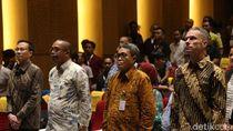 Membuat Anak Indonesia Bisa Computational Thinking