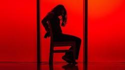 Pekerja Seks Lampu Merah di Jepang Dituding Sebarkan Virus Corona