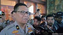 Mahfud Usul Polsek Tak Lakukan Penyelidikan-Penyidikan, Polri: Bagus