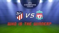 Prediksi Liga Champions: Atletico Bakal Jungkalkan Liverpool