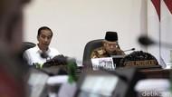Indonesia Gelar Piala Dunia Basket 2023, Ini Arahan Jokowi